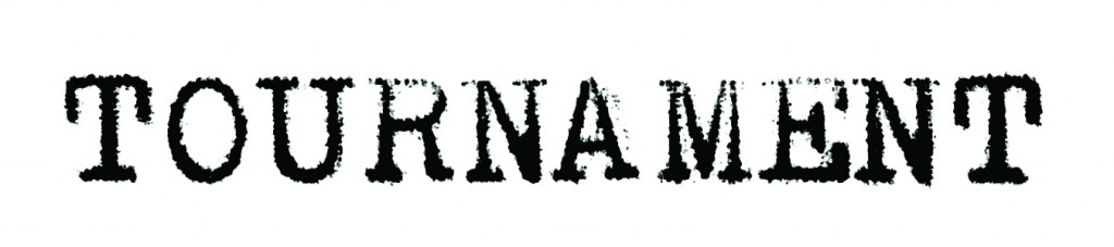 pr_logo