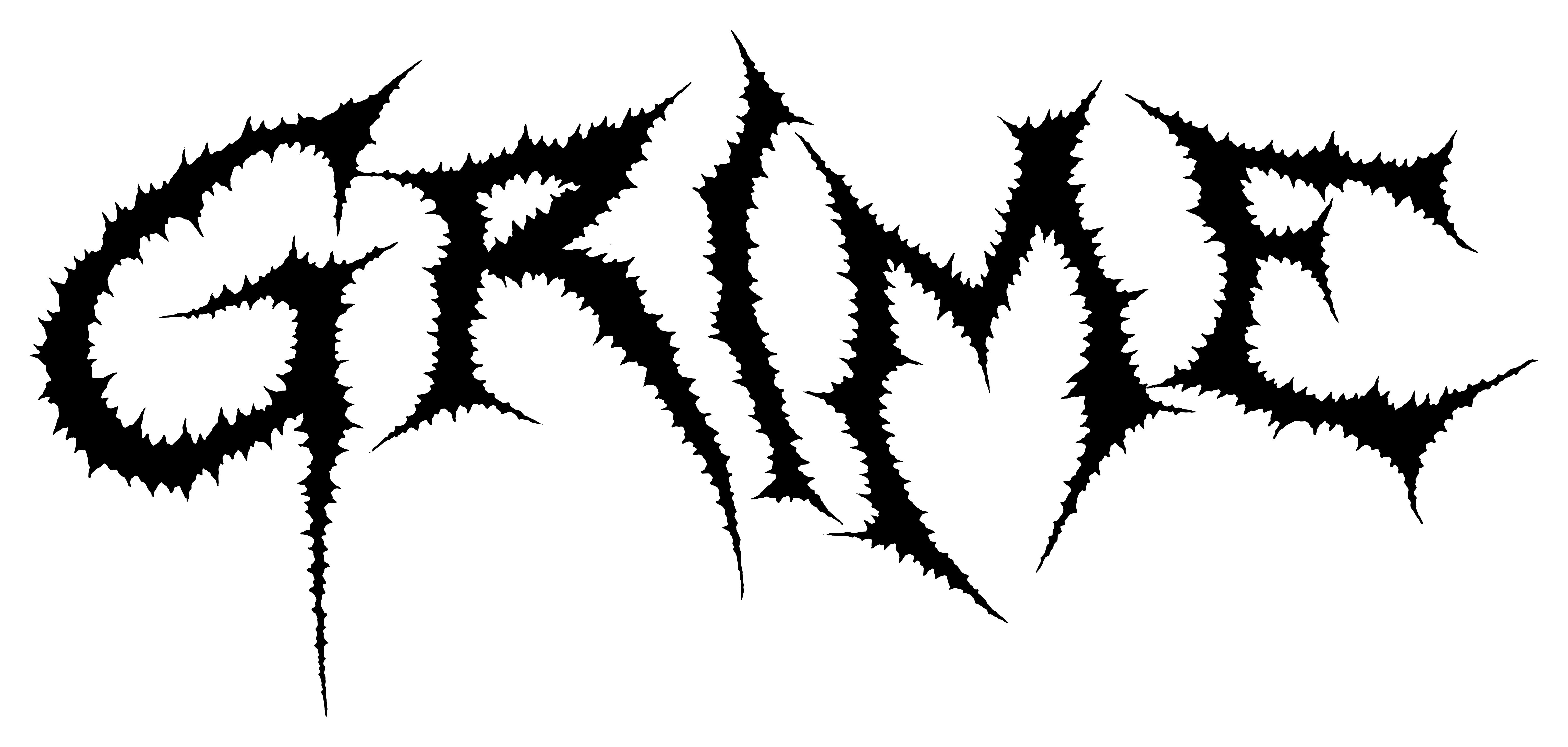 logo-grime-black