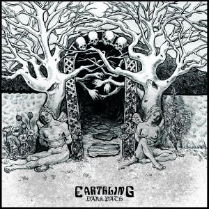 earthling_darkpath_1500