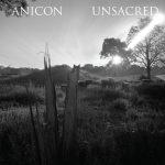 aniconunsacred